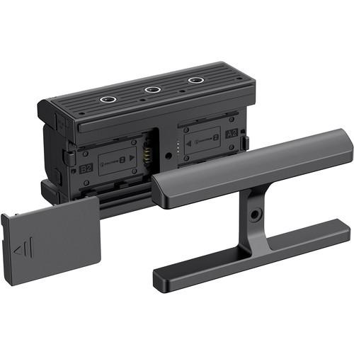 Sony NPA-MQZ1K Multi Battery Adapter Kit