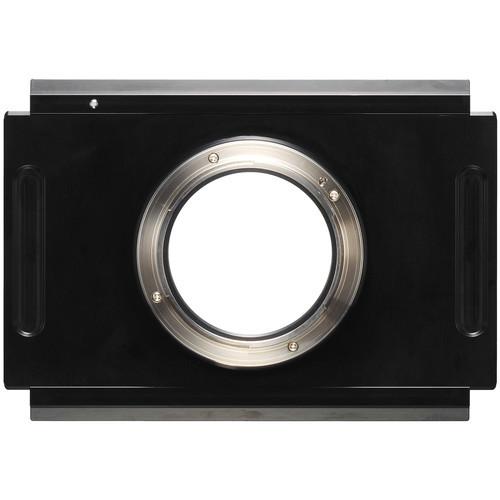 FUJIFILM View Camera Adapter G