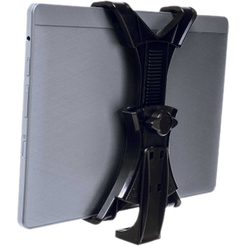 Dot Line Universal Tripod Mount for Tablets
