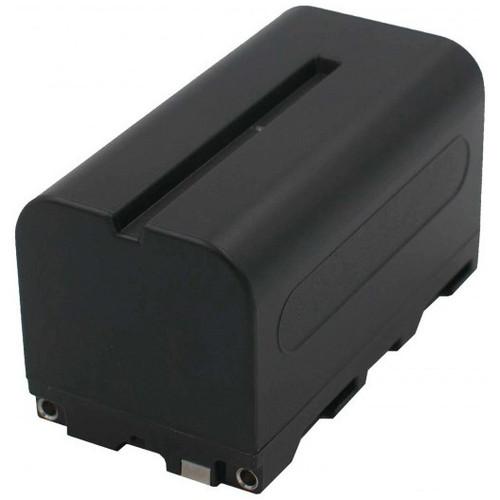 ProMaster Li-Ion Battery - Sony NP-F770