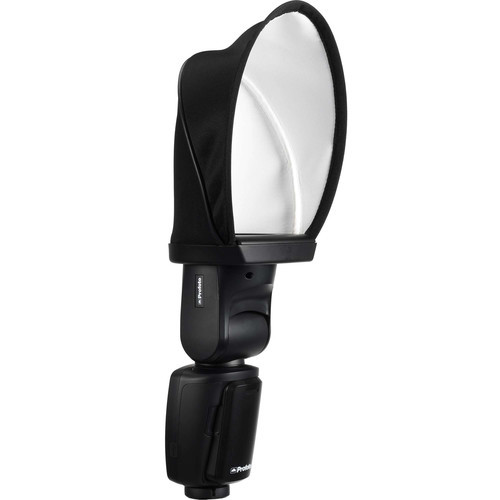 Profoto Soft Bounce for A1 Flash