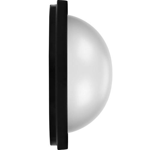 Profoto Dome Diffuser for A1 Flash