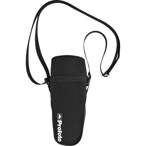 Profoto Bag with Shoulder Strap for A1 Flash