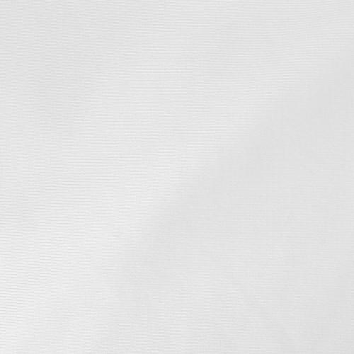 Promaster Wrinkle Resistant Backdrop 10'x12'- White