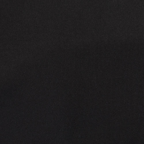Promaster Wrinkle Resistant Backdrop 10'x12'- Black