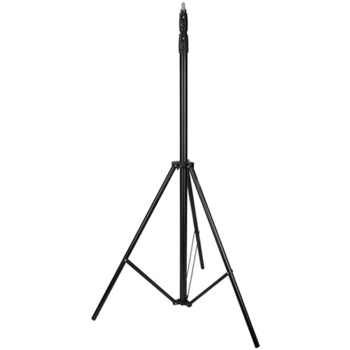 Promaster LS4 (N) Air Stand