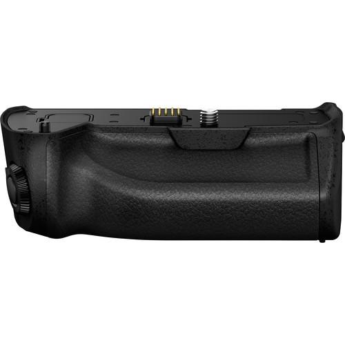 Panasonic DMW-BGG1 Battery Grip for Lumix DMC-G85