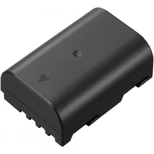 Promaster DMW-BLF19 Li-Ion Battery for Panasonic