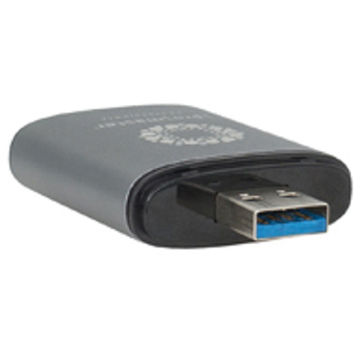 Promaster USB 3.0 SD UHSII Card Reader- Dual Slot SD