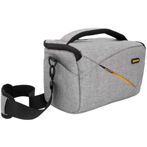 ProMaster Impulse Large Shoulder Bag - Grey