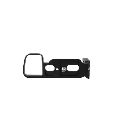 ProMaster L Bracket - Sony A6300