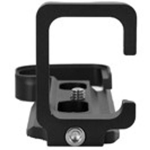 Promaster L Bracket- Sony A6300