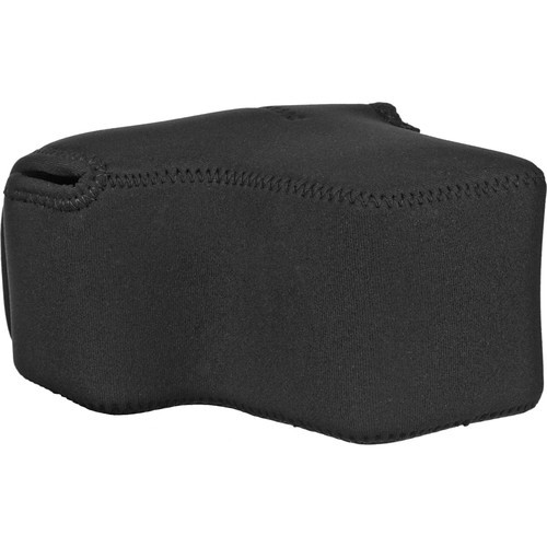 OP/TECH USA Soft Pouch - Digital D Midsize
