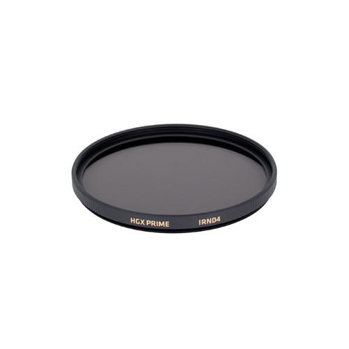 Promaster 52mm IRND4X (.6) HGX Prime Filter