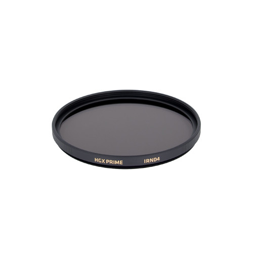 Promaster 58mm IRND4X (.6) HGX Prime Filter