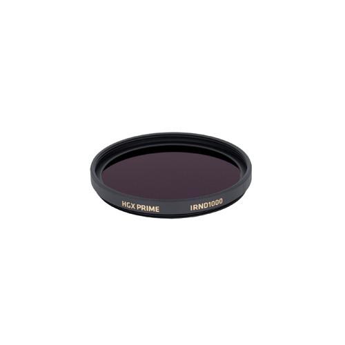 ProMaster HGX Prime Filter IRND1000X 3.0 - 52mm