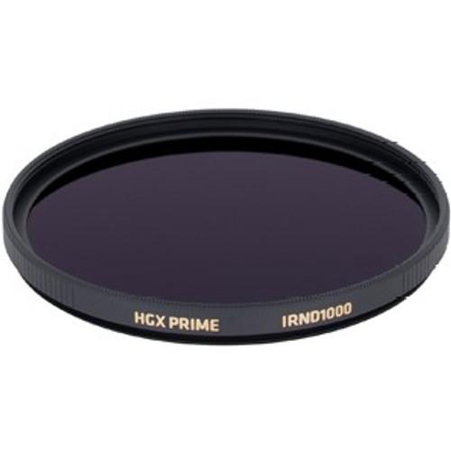 Promaster 67mm IRND1000X (3.0) HGX Prime Filter