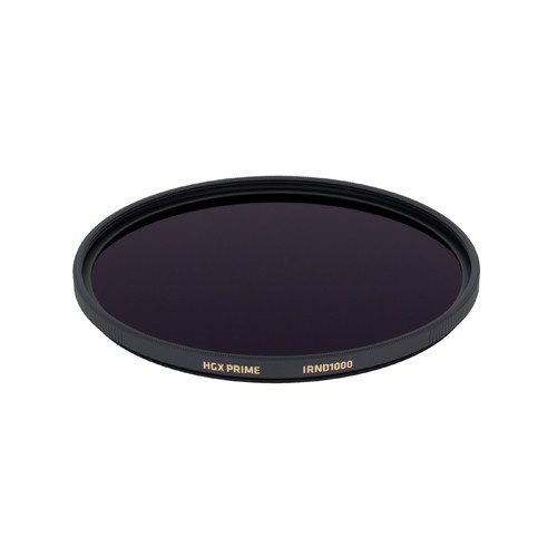 Promaster 82mm IRND1000X (3.0) HGX Prime Filter
