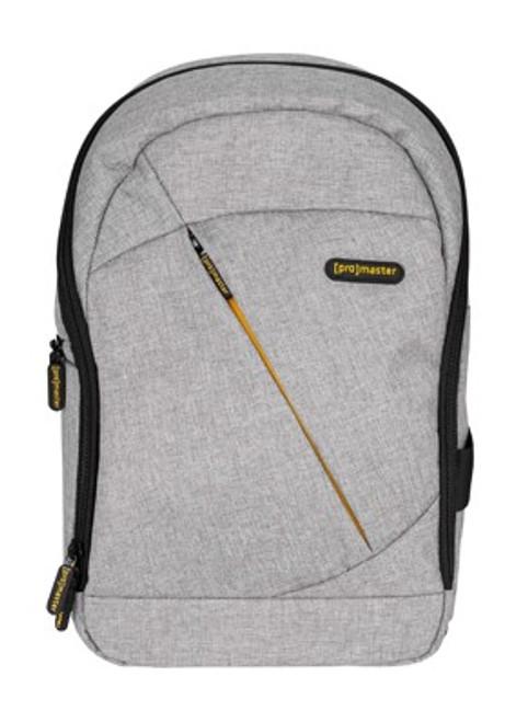 ProMaster Impulse Small Sling Bag - Grey