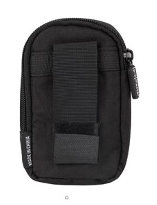 ProMaster Impulse Medium Pouch Case - Black