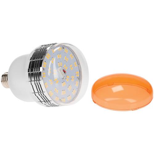 Westcott uLite LED 3-Light Collapsible Softbox Kit