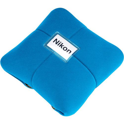 "Tenba Tools 16"" Protective Wrap- Blue"