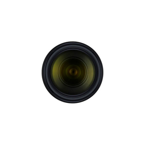 Tamron 100-400mm f/4.5-6.3 Di VC USD Lens - Nikon F Mount