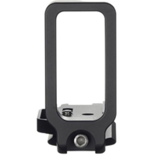 ProMaster L Bracket - Nikon D7500