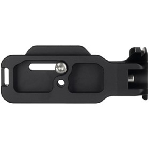 Promaster L Bracket- Nikon D7500