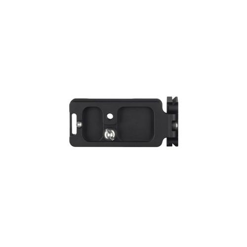 ProMaster L Bracket - Panasonic GH5