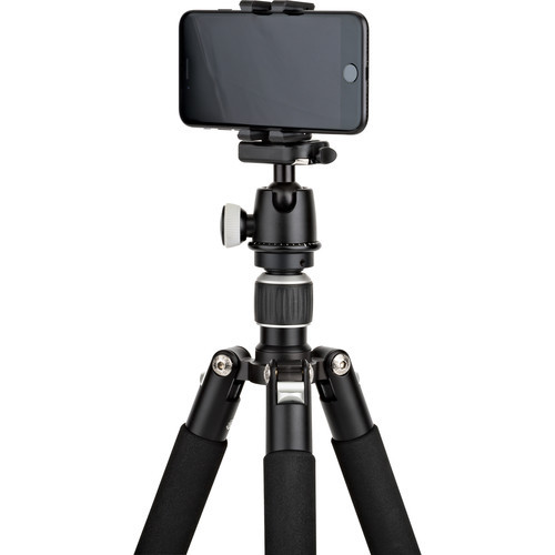 Joby GripTight ONE Mount for Smartphones