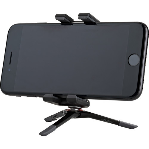 Joby GripTight ONE Micro Stand for Smartphones