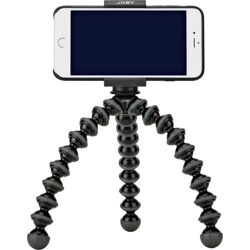 Joby GripTight PRO GorillaPod Stand for Smartphones