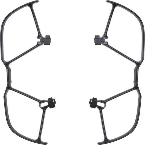 DJI Propeller Guards for Mavic Air