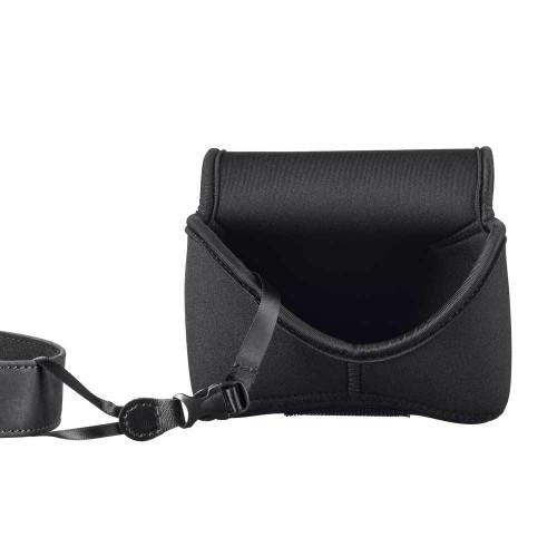 ProMaster Neoprene Mirrorless Camera Pouch- Medium