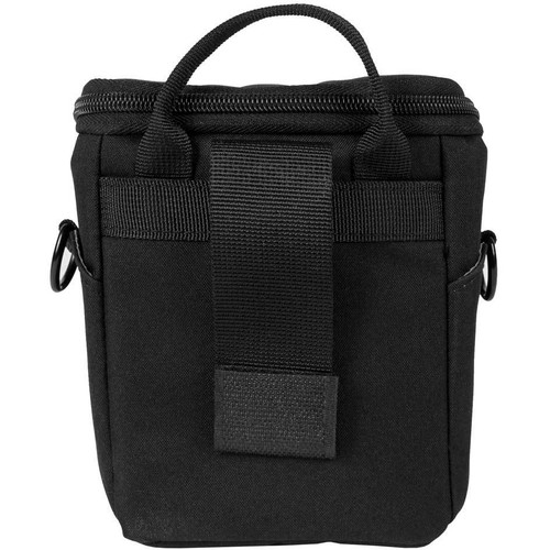 ProMaster Impulse Large Advanced Compact Case- Black