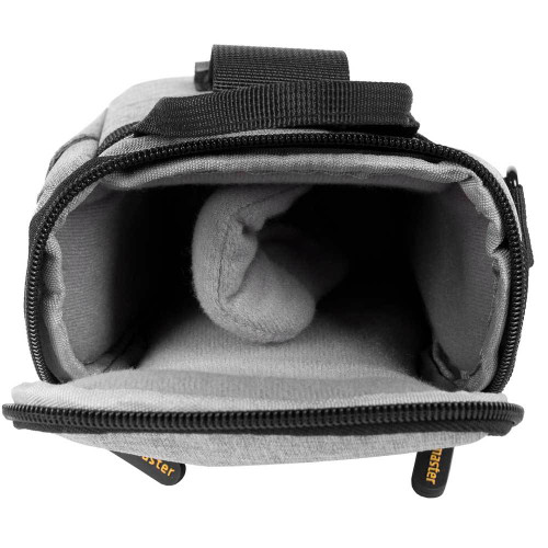 ProMaster Impulse Large Advanced Compact Case- Grey