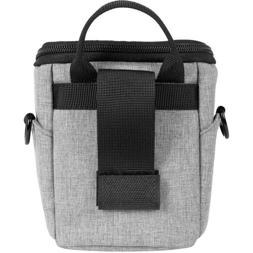 ProMaster Impulse Large Advanced Compact Case- Grey