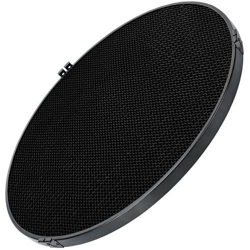 "Godox Honeycomb Grid for 16.5"" Beauty Dish"