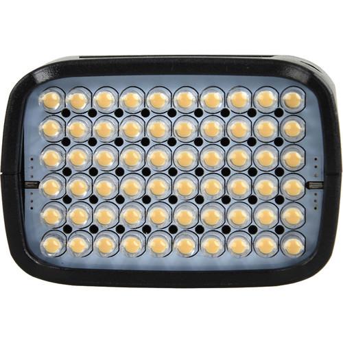 Godox AD-L LED Head for AD200 Pocket Flash