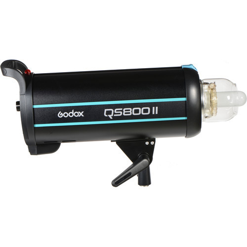 Godox QS800II Flash Head