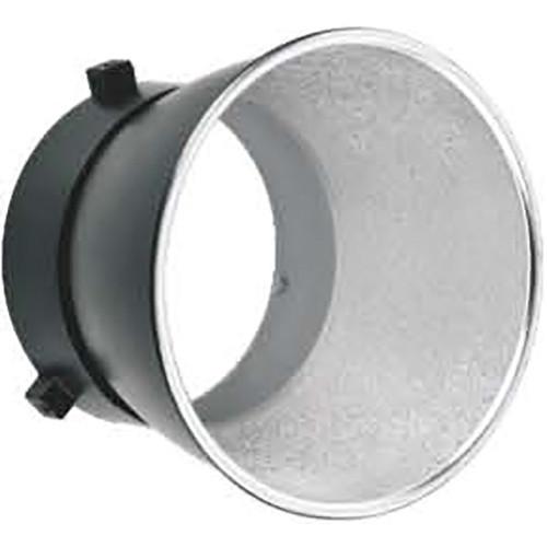 "Godox RFT-3 5"" Umbrella Reflector- Bowens Mount, 35° Beam"