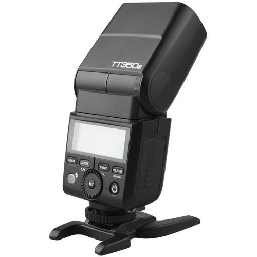 Godox TT350S Mini Thinklite TTL Flash - Sony