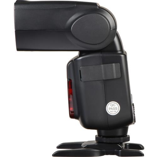 Godox VING V860IIS TTL Li-Ion Flash Kit- Sony