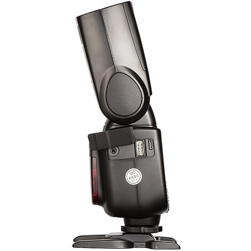 Godox VING V860IIS TTL Li-Ion Flash Kit- Sony