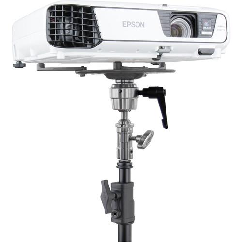 Kupo Universal Projector Mount