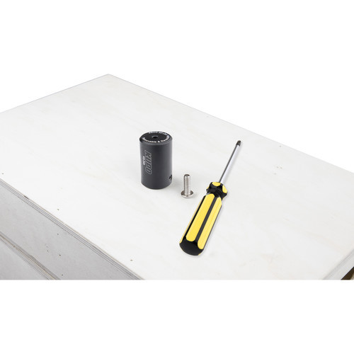 Kupo Painter's Pole Adapter