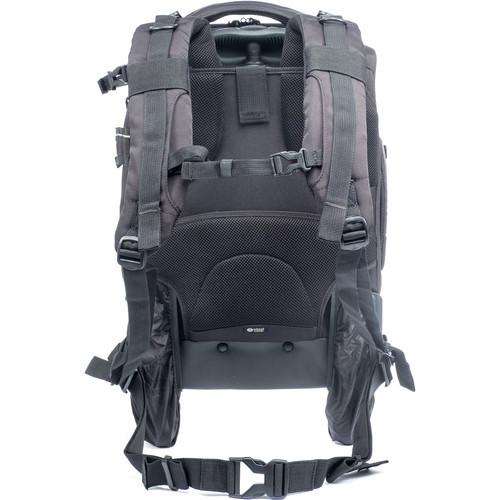 Vanguard Alta Fly 55T Roller Bag