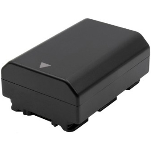 ProMaster NP-FZ100 Li-ion Battery & Charger Kit for Sony