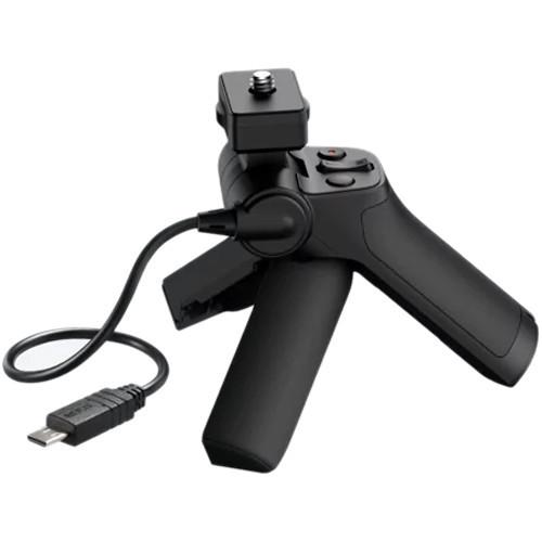 Sony VCT-SGR1 Shooting Grip